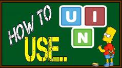 Tải và cài đặt Unikey trên Windows 10, 8, 7, XP để gõ tiếng Việt