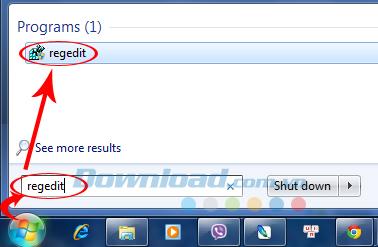 Cách gỡ bỏ hoàn toàn ứng dụng trên máy tính