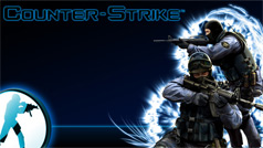 Hướng dẫn chơi Counter-Strike cho người mới bắt đầu