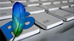 Những phím tắt Photoshop giúp thao tác nhanh hơn