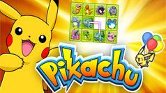 Mẹo chơi game Pikachu đạt điểm cao nhất