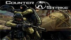 Tổng hợp mã cheat trong game Counter Strike