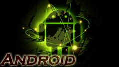 TOP 15 phần mềm giả lập Android trên PC tốt nhất