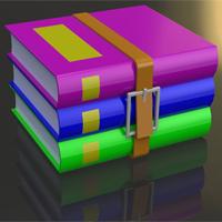 Cài đặt và sử dụng WinRAR để nén và giải nén dữ liệu