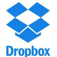 Những thủ thuật Dropbox hay nhất