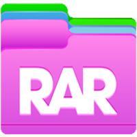 Tại sao nên sử dụng WinRAR để nén và giải nén file?