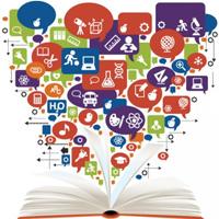 TOP ứng dụng giáo dục tốt nhất cho giáo viên