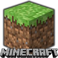 Cách kiếm tiền trong game Minecraft hiệu quả