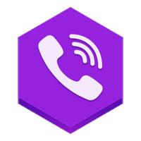 Cách gọi Video Call bằng Viber trên điện thoại