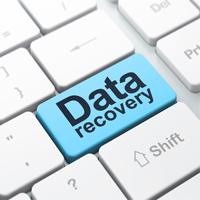 Các phần mềm phục hồi dữ liệu máy tính tốt nhất