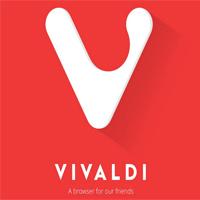 Hướng dẫn cài đặt và sử dụng Vivaldi