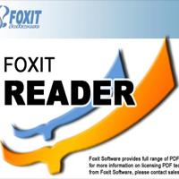 Hướng dẫn tải và cài đặt Foxit Reader để đọc file PDF
