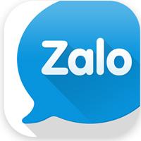 Cách khắc phục các lỗi Zalo thường gặp