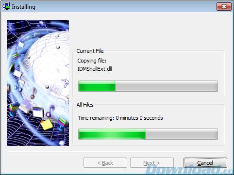 Cách cài IDM, cài đặt Internet Download Manager, tải video miễn phí