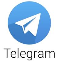 Cách cài đặt Telegram trên máy tính để chat miễn phí với bạn bè