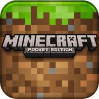 Cách cài và chơi game Minecraft trên máy tính