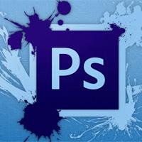 Cách chỉnh kích thước ảnh trong Photoshop