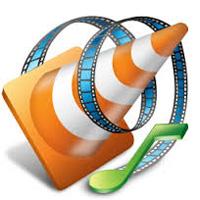 Cách thay đổi ngôn ngữ tiếng Việt cho VLC Media Player