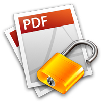 Đặt mật khẩu cho file PDF bằng Microsoft Office