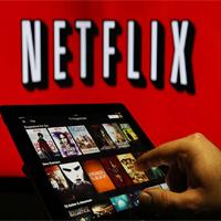 Cách lập tài khoản Netflix xem phim trực tuyến