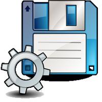 Hướng dẫn cài đặt iTaxViewer để đọc file XML