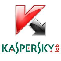 Kaspersky Free Antivirus miễn phí hoàn toàn trong năm 2016
