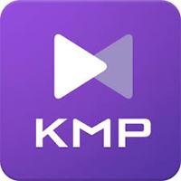 Cách xóa lịch sử đã xem trên KMPlayer
