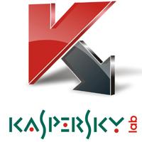 Cách chuyển Kaspersky Free Antivirus sang tiếng Anh