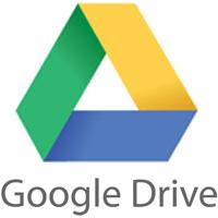 Hướng dẫn sử dụng Google Drive trên điện thoại