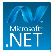 .NET Framework là gì? Tại sao một số phần mềm lại cần nó?