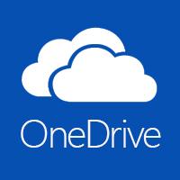 Cách đổi mật khẩu OneDrive