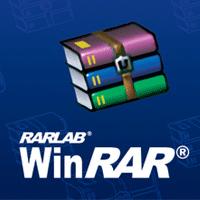Cách thay đổi giao diện cho WinRAR