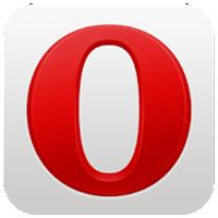 Cách bật, tắt âm thanh trên Opera