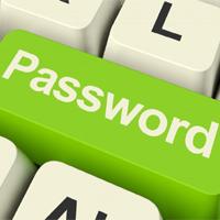 Cách cài đặt mật khẩu cho file nén với WinRAR và 7-Zip