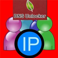 Cách xóa phần mềm quảng cáo DNS Unlocker