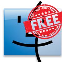 Miễn phí 10 app cực hay dành cho máy MAC
