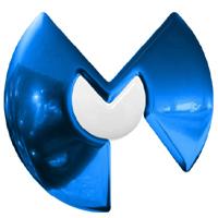 Cài đặt Malwarebytes Anti-Malware để quét virus máy tính
