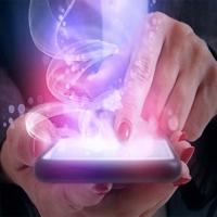 Những công dụng không thể ngờ của smartphone