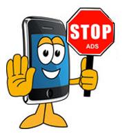 Cách tắt quảng cáo trên iPhone, iPad