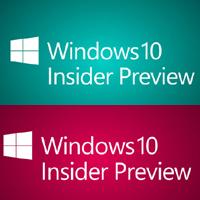 Danh sách điện thoại có thể nâng cấp lên Windows 10 Mobile