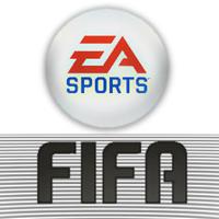 Tổng hợp game FIFA trên mọi hệ điều hành