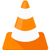 Sửa lỗi VLC hiển thị chấm đen