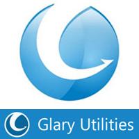 Cách sử dụng phần mềm Glary Utilities Pro hiệu quả