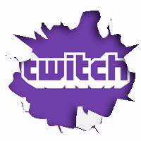 Hướng dẫn stream game bằng Twitch & OBS