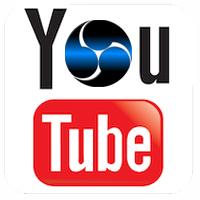 Cách stream video Youtube bằng OBS