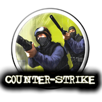 Cách cài đặt và chơi game Counter Strike 1.6 trên Android