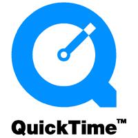 Apple QuickTime trên máy tính dính lỗi bảo mật nghiêm trọng
