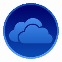 Người dùng OneDrive sẽ mất 2/3 dung lượng lưu trữ vào tháng 8/2016