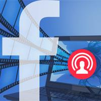 Cách Live Stream video Facebook trên máy tính