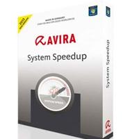 Hướng dẫn cài và sử dụng Avira System Speedup